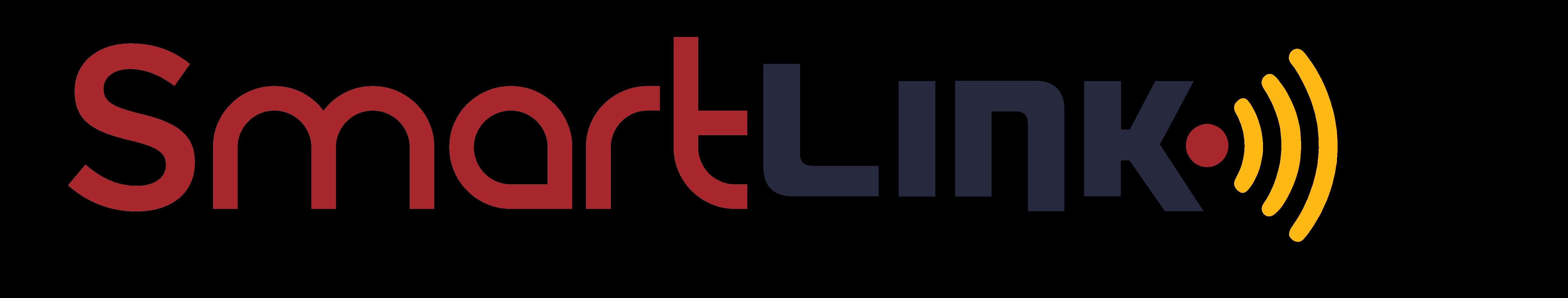 Smartlink Technology