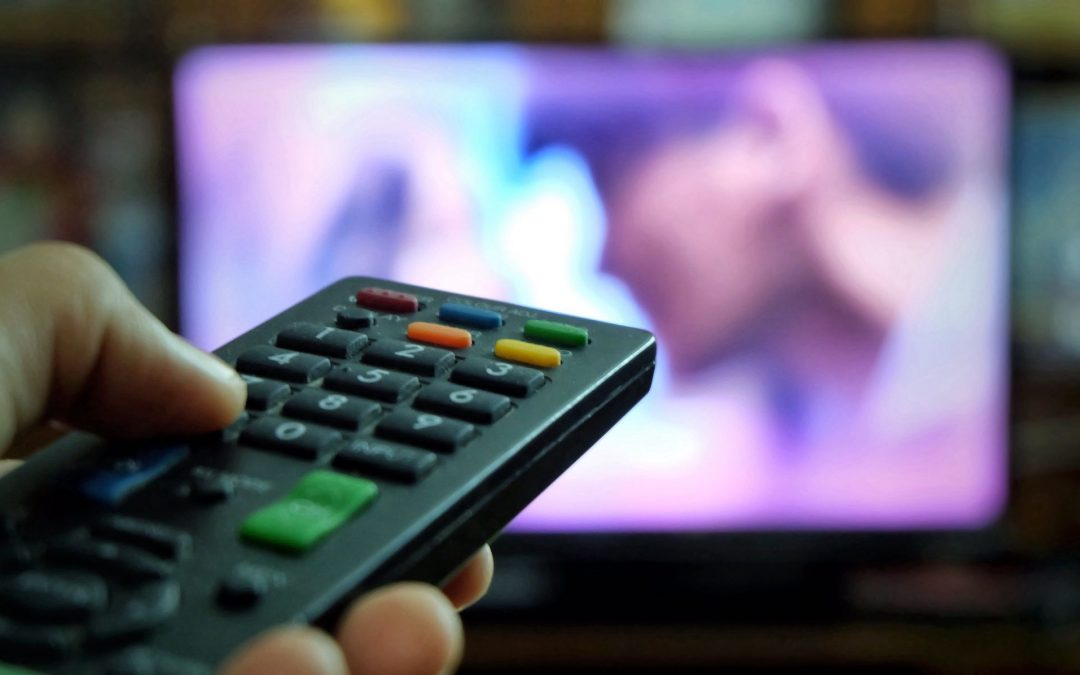 More Than Half Of All People Want To Ditch Their Cable Provider, If Only They Could